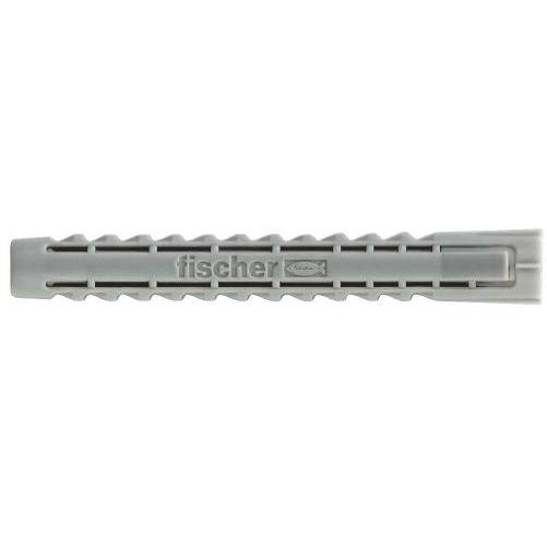 TACO 06X50MM SX NYL FISCHER 100 PZ