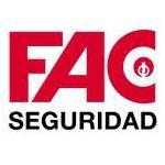 https://www.ferreteriachamartin.com/ControlIntegral/imagenes/thumbnail/marcas/fac-seguridad-ferreteria-chamartin-c-b-m.jpg